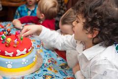 IMG_4105.jpg (against the tide) Tags: birthdaycake birthdayparty caleb