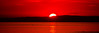 Land of the Sleepy Sun (Brian Still Travelling) Tags: sunset sunsetsandsilhouettes sundown sun sunrise sunlight sunbeams sunsets sunshine silhouette reflection reflections reflecting reflect scotlandcolourfulreflectionsreflectionpentax pentaxkr pentax pentaxdal peaceful peace evening