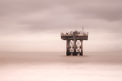 Serenity at Sizewell