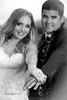 Ashley & Steffen Wedding 01:27:18 09 (JUNEAU BISCUITS) Tags: wedding hawaiianwedding hawaiiphotographer weddingring bride groom blackandwhite blackandwhitephotography nikon nikond810
