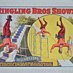 Ringling Bros Shows thumbnail
