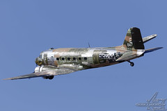 """Douglas Aircraft Company 
