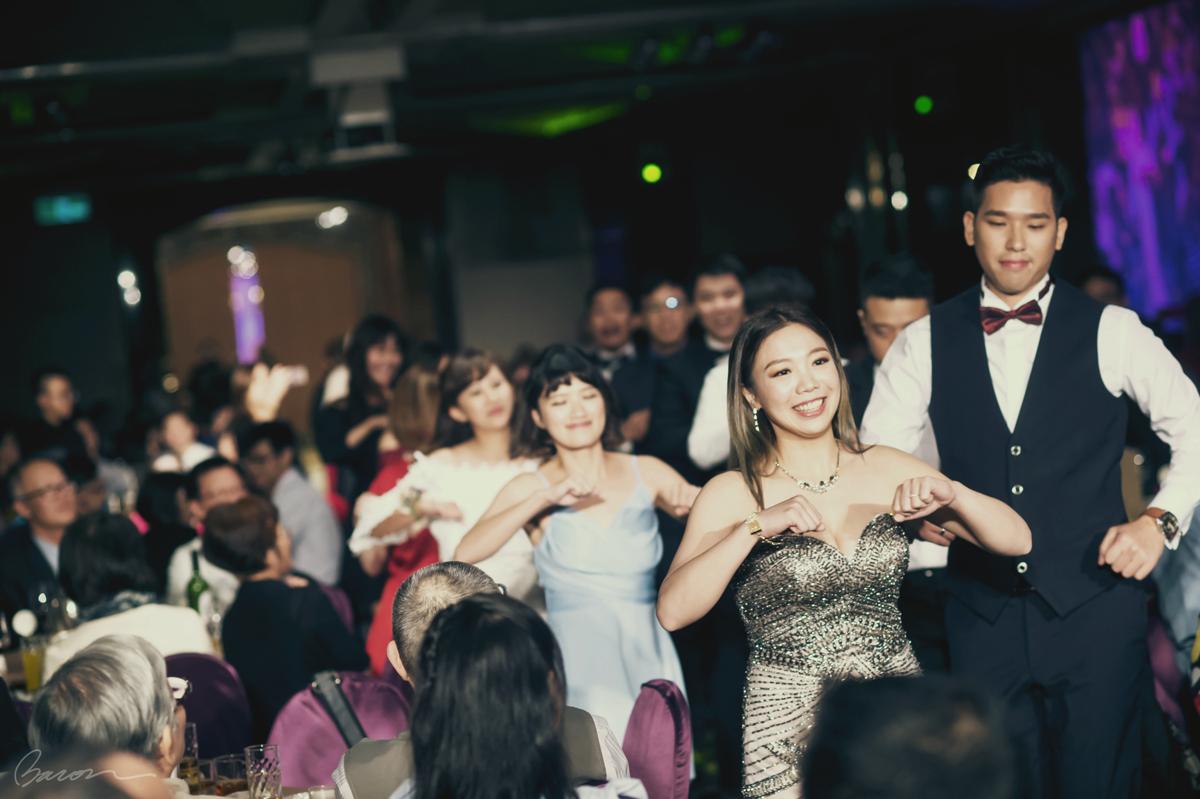 Color_226,婚禮紀錄, 婚攝, 婚禮攝影, 婚攝培根, 台北中崙華漾