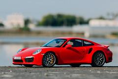 IMG_0402 (Skyline1117) Tags: canon car canoncamera vscocam vsco racing road red porsche photographer photo sportscar 2018 200mm 2013 911 991 taiwan turbo