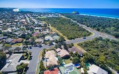 2/36 Sandalwood Drive, Bogangar NSW