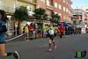 cto-andalucia-marcha-ruta-algeciras-3febrero2018-jag-54 (www.juventudatleticaguadix.es) Tags: juventud atlética guadix jag cto andalucía marcha ruta 2018 algeciras