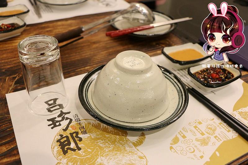 呂珍郎清燉蔬菜羊肉008