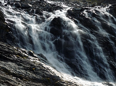 Casolari di Money - 20 (anto_gal) Tags: aosta valle valdaosta 2017 montagna trekking sentiero escursione escursionismo cogne valnontey casolari money