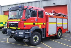5882 - Merseyside FRS - DK60 DVR - 100 (Call the Cops 999) Tags: uk gb united kingdom great britain england north west 999 112 emergency service services vehicle vehicles frs fire and rescue merseyside croxteth station anniversary open day 11 august 2017