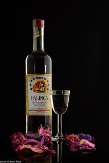 Palinca-4