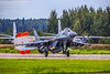MiG-29SMT (RealHokum) Tags: russianairforce airshow aircraft airplane army2016 aviation kubinka fighter fulcrum mikoyan mig29smt mig29 ef200400