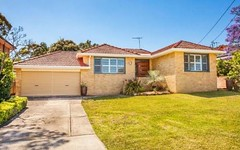18 Burradoo Street, Caringbah South NSW