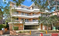1/18-22 Chapel Street, Rockdale NSW