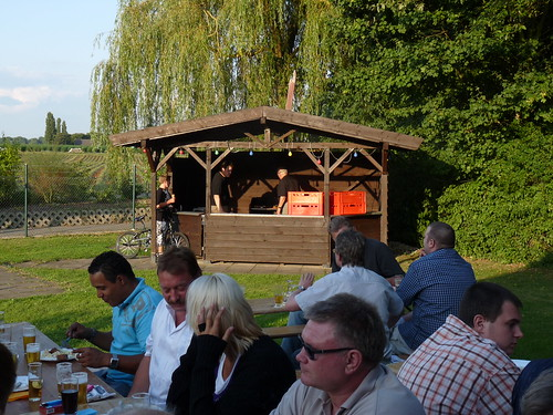 "2009 Grillfest • <a style=""font-size:0.8em;"" href=""http://www.flickr.com/photos/152421082@N04/40257301792/"" target=""_blank"">View on Flickr</a>"