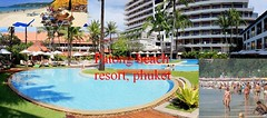 All Inclusive Beach Resorts in Phuket, Thailand (stunningvacationtips) Tags: allinclusive destination flightdeals holidays hotels package resort trip vacation