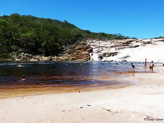 P1760980 (DiogoCésar) Tags: telésforo cachoeiradotelésforo conselheiromata minasgerais cachoeira nature natureza mg estradareal rio riopardogrande
