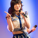 AKB48 画像223