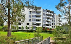 113/20 Epping Park Drive, Epping NSW