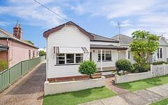 40 Everton Street, Hamilton NSW