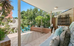 6/14-16 Middle Street, Kingsford NSW