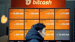 Bitcoin hits 3-week high, trading above $11,000 (markethive) Tags: blockchain bitclub bitcoin bitcoincash btc business chuckreynolds content contentmarketing cryptocurrency digital digitalmarketing fintech marketing onlinemarketing seo socialmedia technology