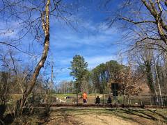 Mason Mill Park (atlnature) Tags: masonmillpark decatur georgia unitedstates us