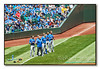 Anthem (seagr112) Tags: washington washingtonstate seattle seattlemariners torontobluejays baseball baseballgame field baseballdiamond safecofield