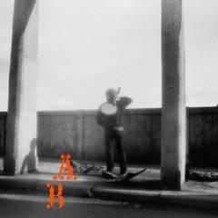 2018_Ameel_Brecht_Polygraph_Heartbeat (Marc Wathieu) Tags: rock pop vinyl cover record sleeve music belgium belgië coverart belgique pochette cd indie artwork vinylcover sleevedesign