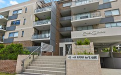 G07/42-44 Park Avenue, Waitara NSW