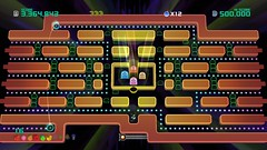 Pac-Man-Championship-Edition-2-Plus-230218-012