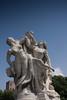 IMG_0428.jpg (Jeremy Caney (previously Tyrven)) Tags: rome statues pontevittorioemmanueleii italy bernini fiume marble vittorioemmanueleii tevere architecture river fiumetevere europe ponte bridge
