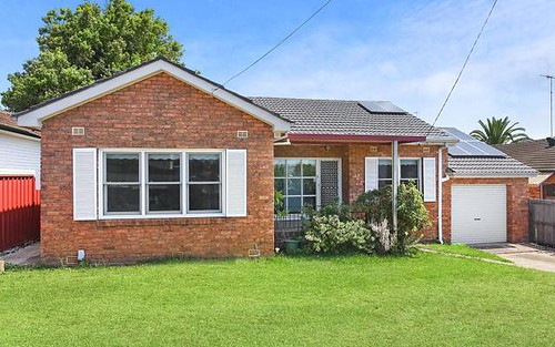 28 Epping Rd, North Ryde NSW 2113