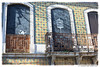 Look at the bird... (Joao de Barros) Tags: barros graffiti joão art street