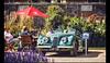 Jaguar XK120 Duncan Hamilton Competition Roadster (1950) (Laurent DUCHENE) Tags: concoursofelegance hamptoncourtpalace 2017 car automobile automobiles jaguar xk120 xk 120 duncan hamilton competition roadster