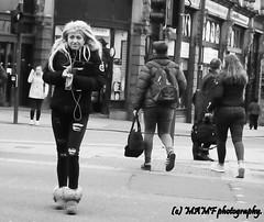 Bootifull young lady (The friendly photographer.) Tags: britain blackwhite bw biancoenero blancoynegro brilliant blanco blancoenero candid city citycentre d7100 dark england enblancoynegro ennoiretblanc flickrcom flickr female girl google googleimages gb greatbritain greatphotographers greatphoto image inbiancoenero interesting leeds ls1 leedscitycentre kirkgatemarket kirkgateleeds mamfphotography mamf monochrome nikon nikond7100 noiretblanc noir northernengland negro north onthestreet photography photo pretoebranco photograph photographer people person quality road sex schwarzundweis schwarz street town uk unitedkingdom upnorth urban westyorkshire excellentphoto zwartenwit zwartwit zwart woman women