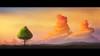 Digital Painting... (Rafa Espinosa (Buscando la luz...)) Tags: wallpapers clouds digitalpaint