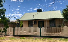 33 Echuca Street, Moama NSW