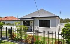 11 Marsden St, Shortland NSW
