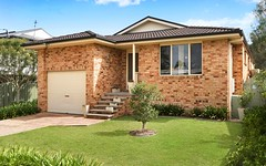 48 Emora Ave, Davistown NSW
