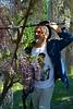 Ciao 😢🌸 (Colombaie) Tags: giuseppe peonie vitorchiano amico uomo maschio ritratto morte separazione mancanza lutto rielaborazione luce festa fiori primavera fotografia