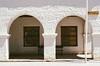 . (recuerdodelascosas) Tags: pentaxk1000 film kodak 35mm slr chile san pedro atacama desert architecture
