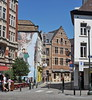 2017 België 0451 Brussel (porochelt) Tags: brussels bruxelles bruselas brussel bbrussel belgië brüssel belgium bélgica belgien belgique