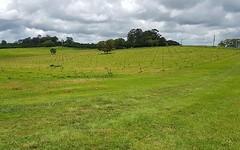 696 Tregeagle Road, Tregeagle NSW