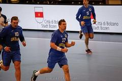 Handball class mond-1530 (michelemv) Tags: qualificazionimondiali italiavsucraina ucrainahandbaal italiahandbaal handbaal italy canon 28 michelecritelli partita