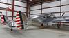 Lockheed 12A Electra n° 1257 ~ N93R (Aero.passion DBC-1) Tags: yanks air museum chino ca dbc1 david biscove aeropassion usa aviation avion plane aircraft collection airmuseum muséedelair lockheed 12 electra ~ n93r