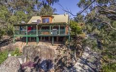 4 Singleton Road, Wisemans Ferry NSW
