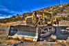 Dirt Mover (BP3811) Tags: 2018 4wd arizona box cat caterpillar conservation d9 d9g gila january national riparian ripper safford area arid blade bulldozer cactus crawler desert dirt dozer earthmoving heavyequipment road rocks sand tracks tractor