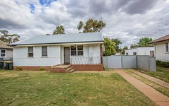 2A Whitton Street, Narrandera NSW