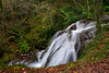 Río Altube - 04 (Lugarteva) Tags: naturaleza paisajes montañas agua ríos cascadas