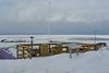 DSC9666 (aqqabsm) Tags: sisimiut greenland grønland arctic arcticcircle arktis polarcirkel nordligepolarcirkel qaasuitsoq nikond5200 zeisszf2 zeissdistagon zeiss228 distagon zeissdistagont228 davisstrait labradorsea kangerluarsunnguaq viewpoint sisimiutviewpoint